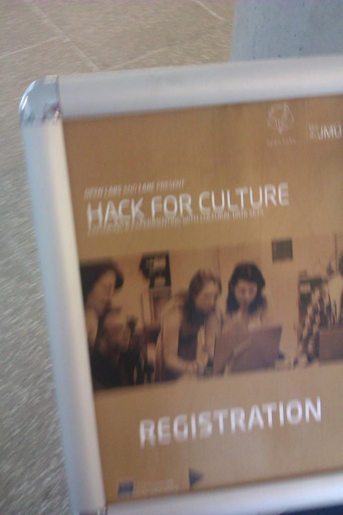 blurry hack 4 culture image