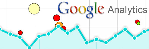 Google-Analytics-Logo1.jpg
