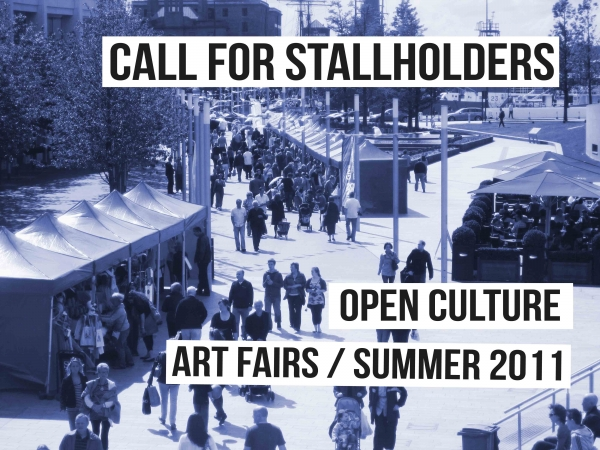 Call_for_stallholders_draft.3.1