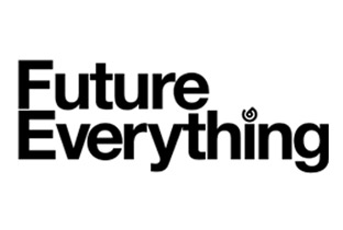 future everything2010