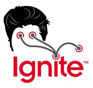 ignite elvis 300x283