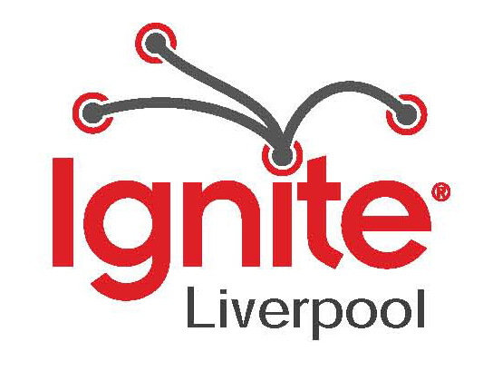 ignite_logo_small