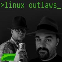 linux-outlaw