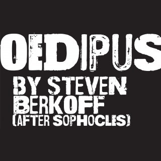 odepius
