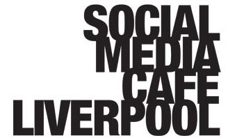 Visit Social Media Cafe