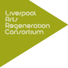 Liverpool Arts Regeneration Consortium