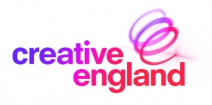 Creative England - Launches new Digital Skills Fund