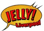 Creative Digital Networking the Jelly Liverpool way - 15th September