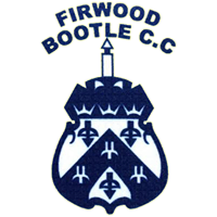 Bootle Cricket Club