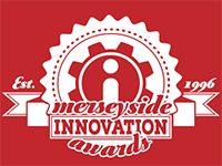 merseyside innovation awards