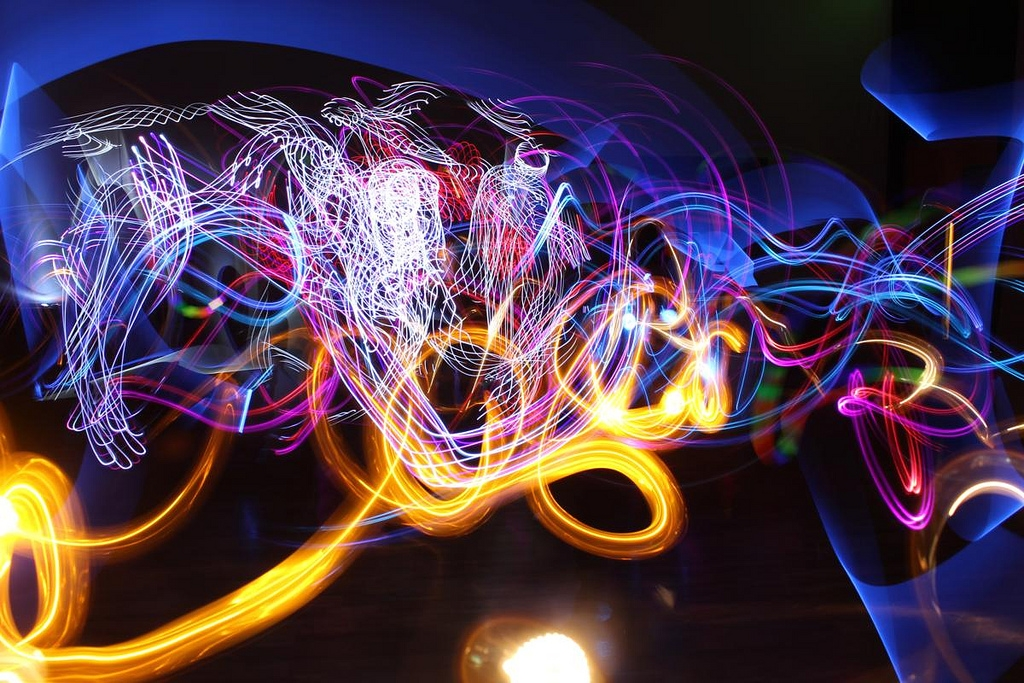 Light__Sound_Party-Tristan_Brady_Jacobs_Light_Graffiti