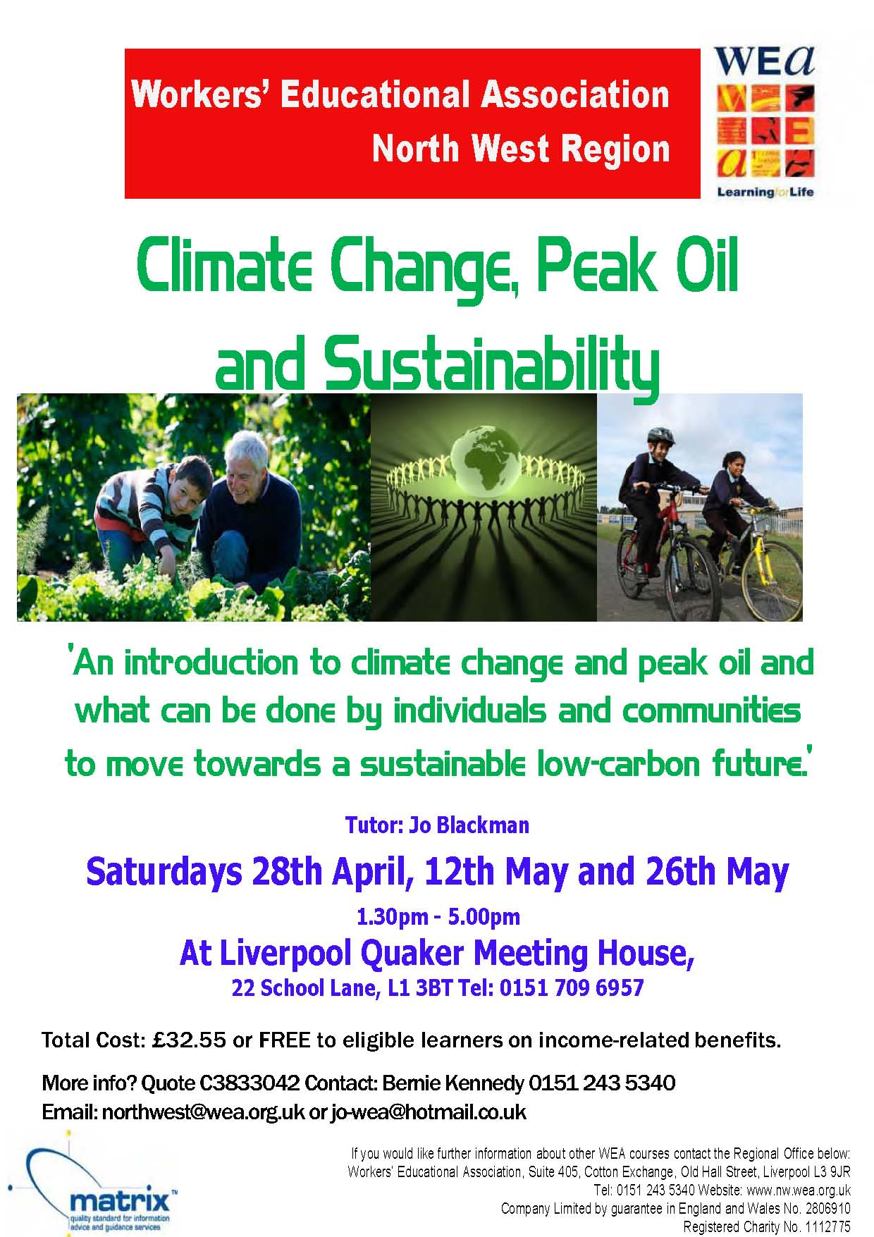 Poster_Climate_Change_0412