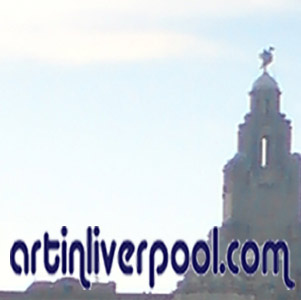 Art in Liverpool Podcast
