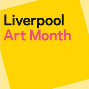 liverpool_art_month
