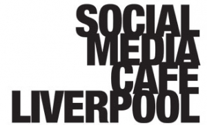 Talk: Pete Carr at Social Media Cafe Liverpool