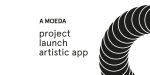FACT- A Moeda App Launch