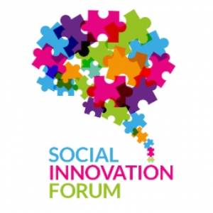 Social Innovation Forum